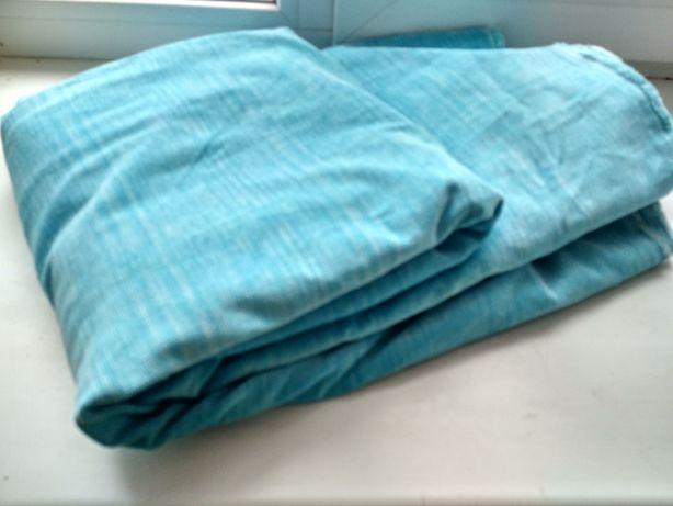 Ткань (отрез ткани).