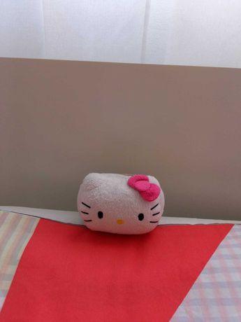 Suporte para telemóvel Hello Kitty