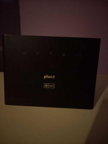 Router Huawei B315-s22