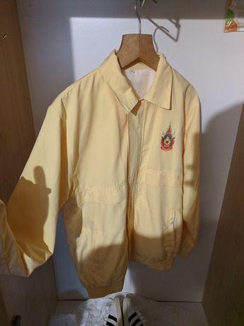 куртка sasin ветровка мужская винтаж vintage aquascutum polo barbour