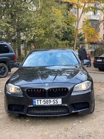 Срочну продаю BMW 528 i