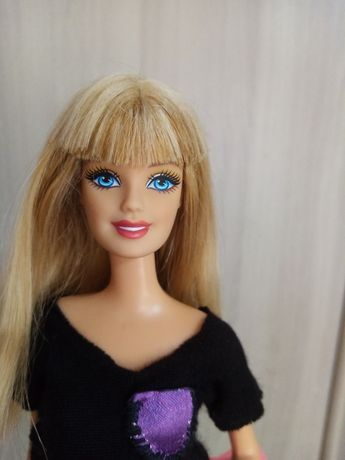 Продам куклу барби
