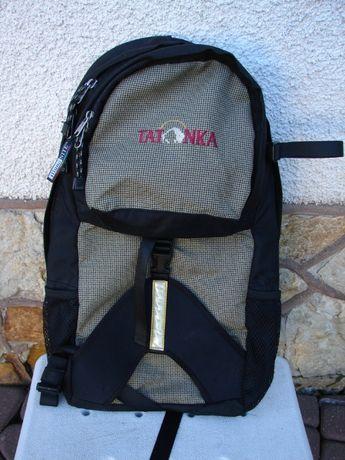 Tatonka Cycle Bag3 plecak turystyczny