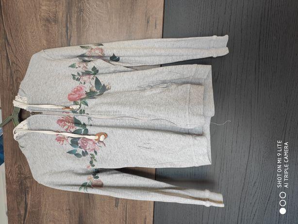 Bluzy rozmiar M