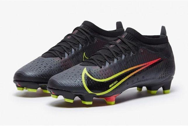Nike Mercurial Vapor 14 Pro