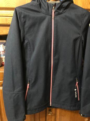 Продам куртку на ріст 176 см