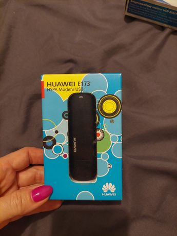 Modem Huawei E173 HSPA USB