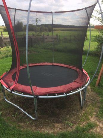 Sprzedam trampoline