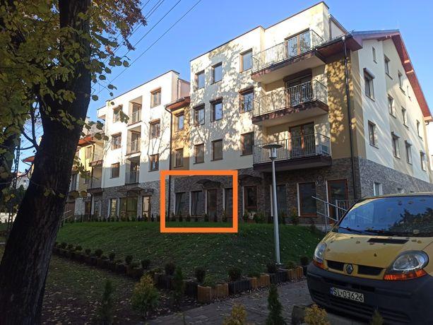 Lokal do wynajęcia 30 m Żmigród