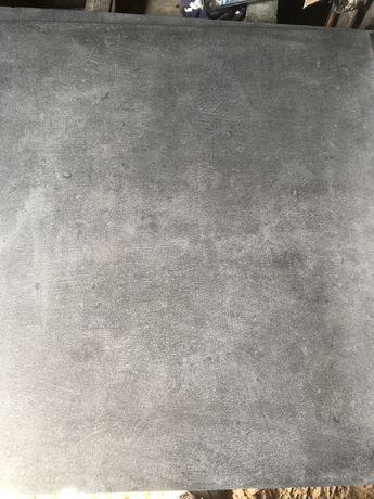 Плитка керамогранит 60х60