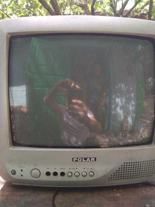 Polar телевізор Аврамовка - изображение 1