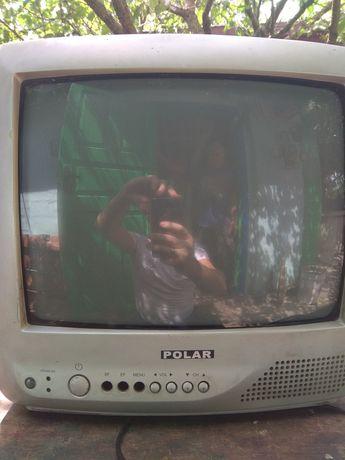 Polar телевізор