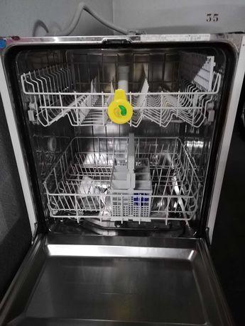 Maquina lavar loiça BOSCH - encastrar