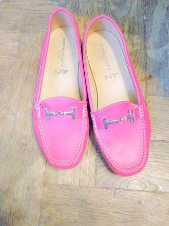 Туфли женские, 42р.