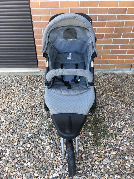 Carro de bebé Prémaman em Excelente Estado