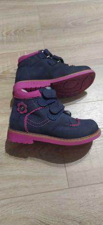Ботинки Topitop 28