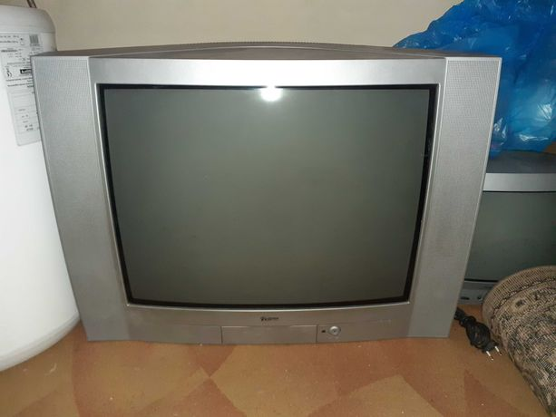 Telewizor FUNAI !!!