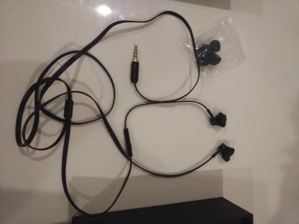 Marshall headphones Mode
