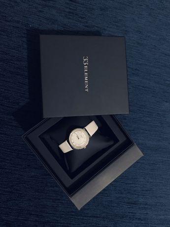 Продам женские часы 33 element
