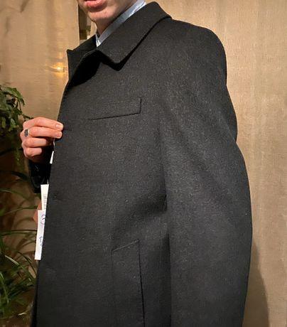 Ing Loro Piana пальта 54 розмір