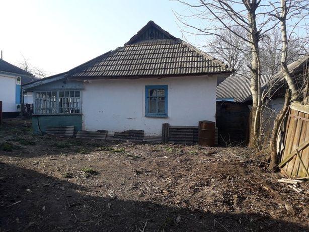 Будинок в с. Станіславчик