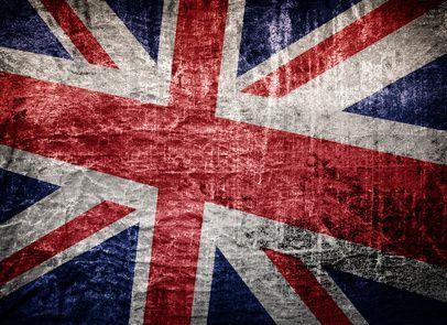 Tłumaczenia w języku angielskim - 24 godziny na dobę/7 dni w tygodniu