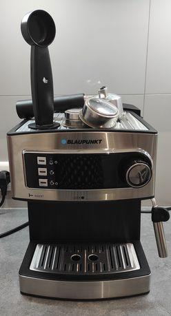 Ciśnieniowy ekspres do kawy jak nowy