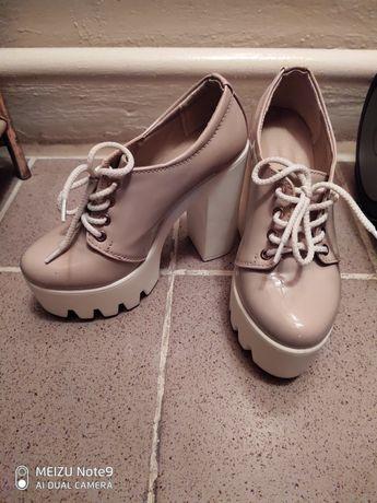 3 пары обуви по цене двух!!
