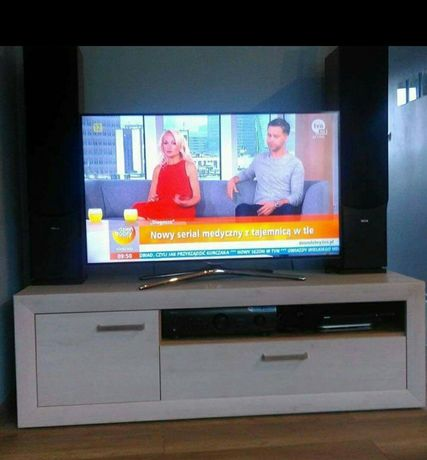 Szafka RTV severo