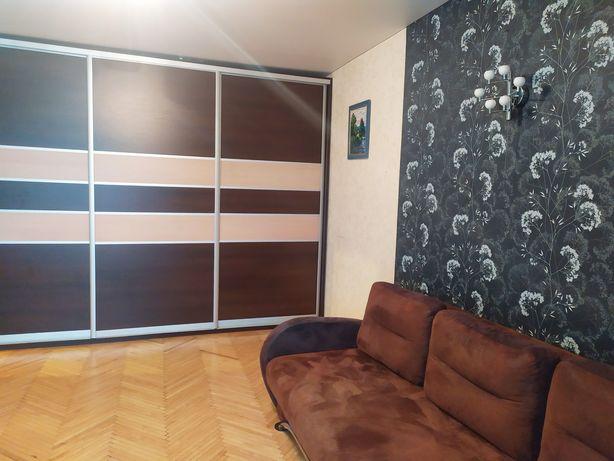 Здам однокімнатну квартиру в районі Київського майдану