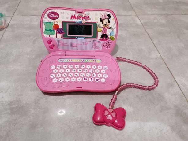 Laptop  mini stan idealny