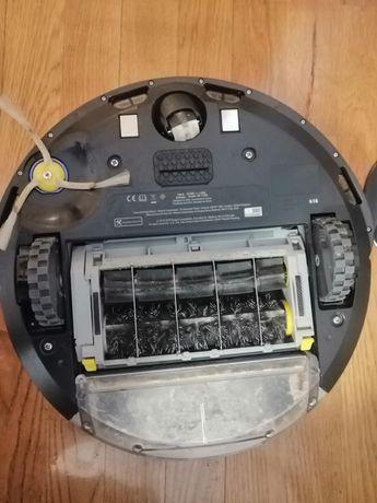Aspirador Roomba 616