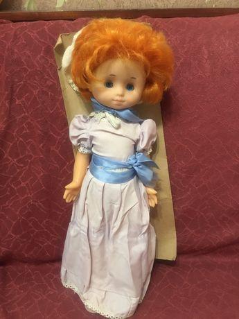 Дитяча лялька