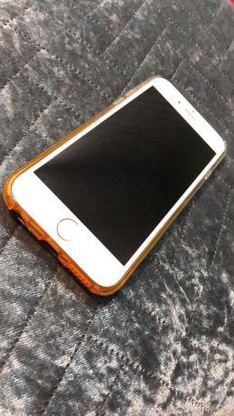 iPhone 6 64GB kondycja baterii 100%