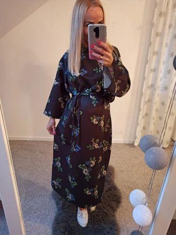 Nowa sukienka By Very rozmiar XXL