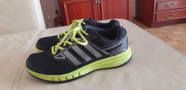 Buty sportowe Adidas, do biegania