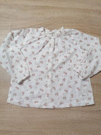 Koszula bluzka Newbie