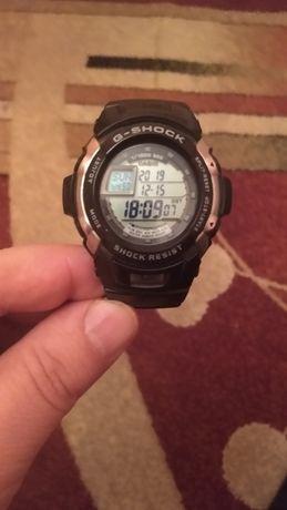 Do sprzedania zegarek męski Casio G-Shock G-7700
