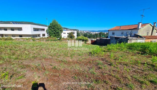 Venda de Terreno para construção, Abelheira, Viana do Castelo