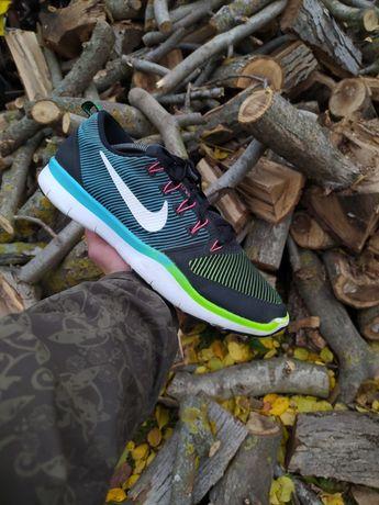 Мужские кроссовки Nike Air adidas asics puma 44