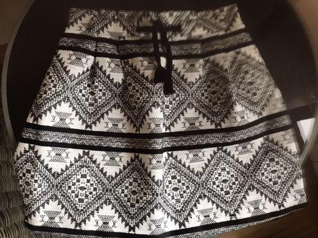 Spódnica Zara 164