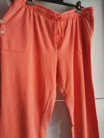 Spodnie dresowe 54 56 58