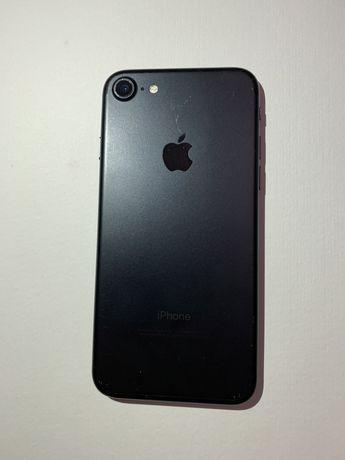 Iphone 7 32 gb neverlock