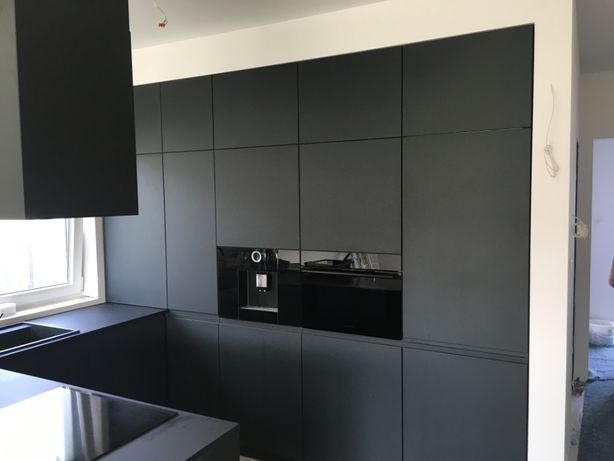 meble kuchenne,szafy,meblełazienkowe