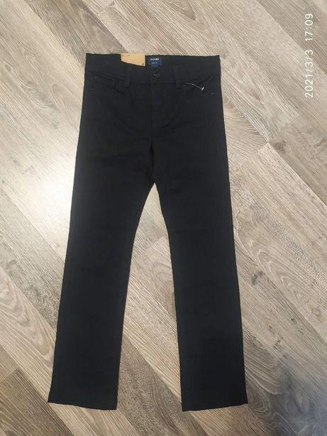 Нові джинси Slim fit , розмір 6 років