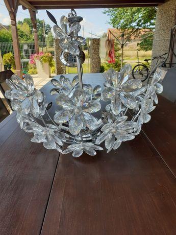 Lampa wisząca,  żyrandol