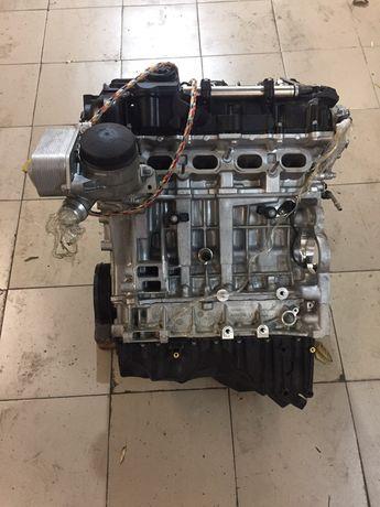 Bmw N20B20A двигатель мотор F30 F32 F10 F25  N20 N26