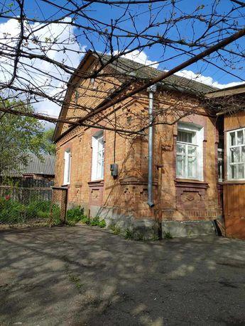 Будинок для вашої сім'ї в Гришківцях!100м2,зручності!