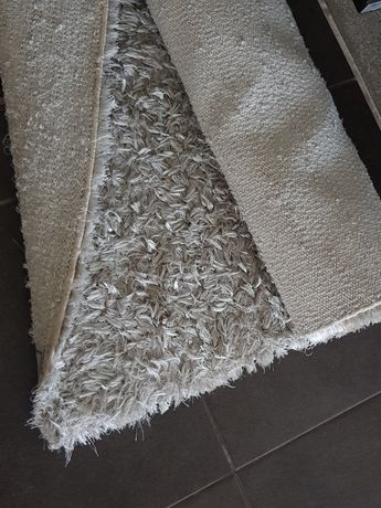 Carpete 200x290cm