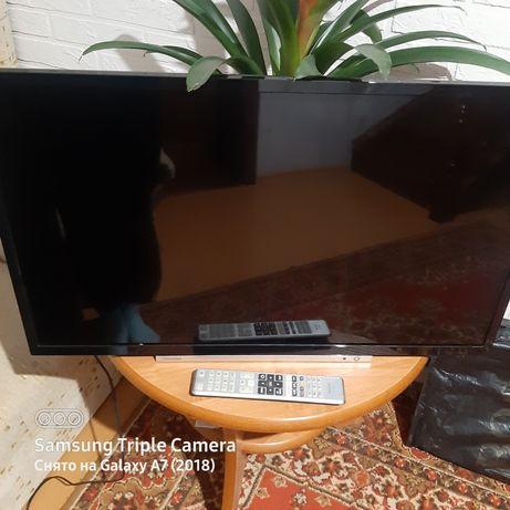 Продам телевізор Toshiba LCD COLOUR TV